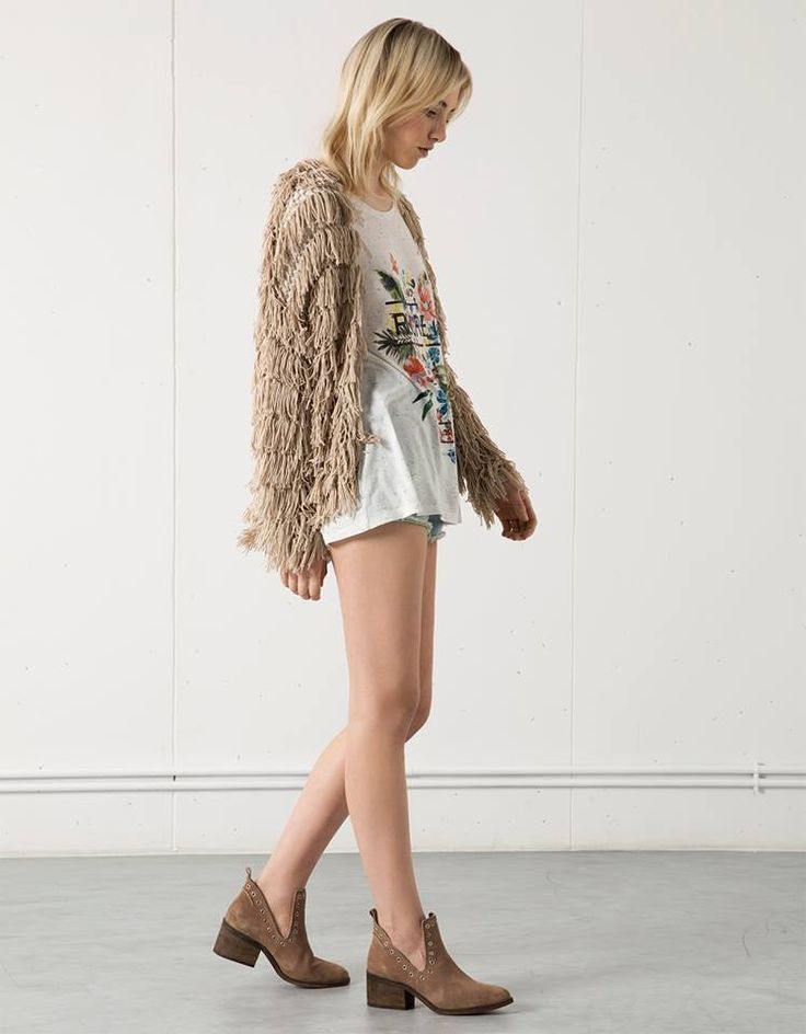 #bershka #woman #fashion #spring