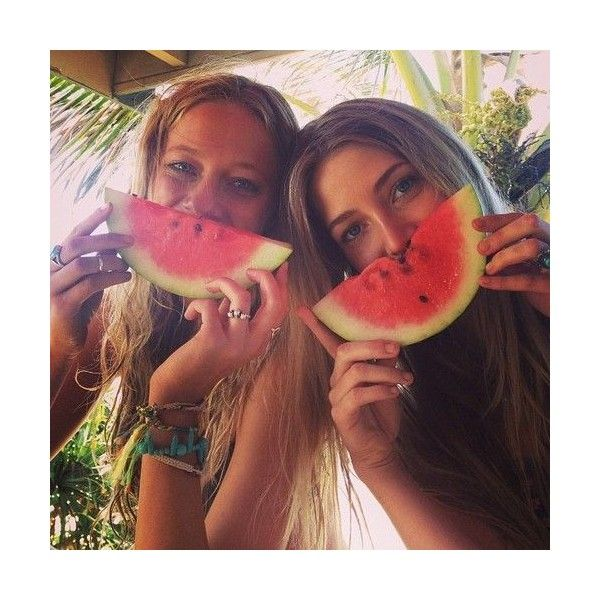 Pictures to take with your best friend ❤ liked on Polyvore featuring icons