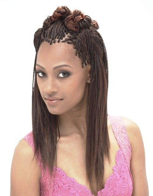 hair style vidoes best 20 american braid styles ideas on 5007 | d9286638e0c225d7650d51488ec2d818 hairstyles videos fashion hairstyles