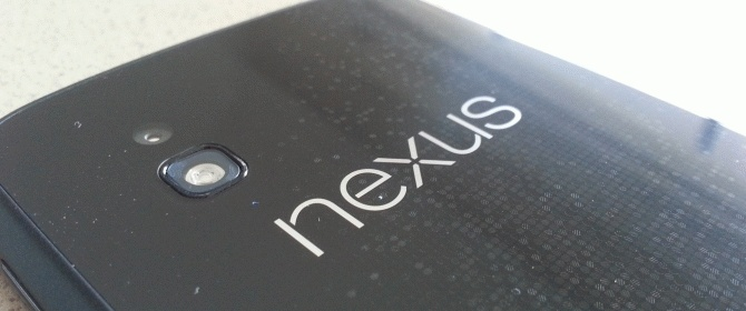Google Nexus 4 Smartphone Review 2.0 - Two Months with Google's Superstar Smartphone