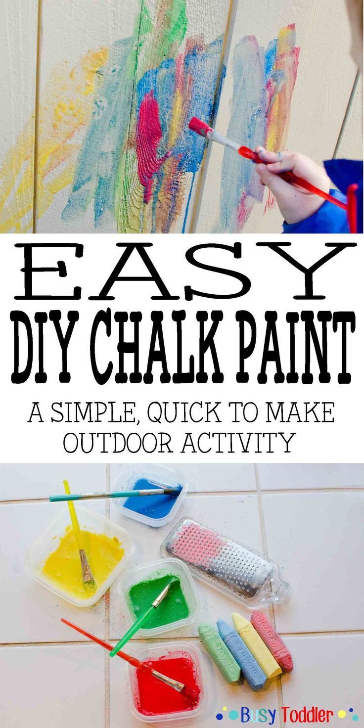 easy activities for preschoolers 236 best images about preschool summer crafts on 766