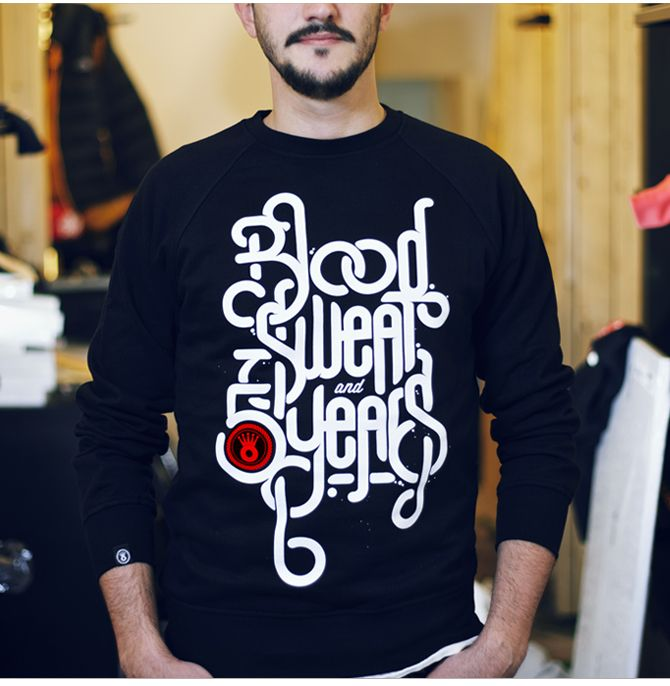 20 best cool t shirt designs images on pinterest shirt