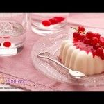 This is a basic Panna Cotta Recipe, from here you add any variety of sauces, fruit or garnish to the plate. If you do not have moulds you can serve your Panna Cotta in small coffee cups or glasses. More: Panna Cotta Recipes Basic Panna Cotta Recipe |...