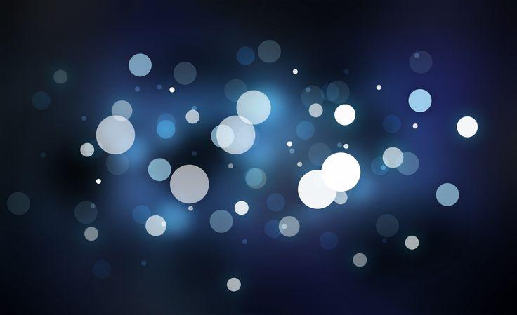 Blues - OGQ Backgrounds HD