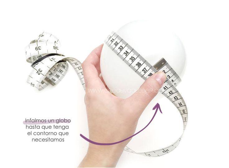 Подробно: как измерить; рассчитать и связать детскую шапочку