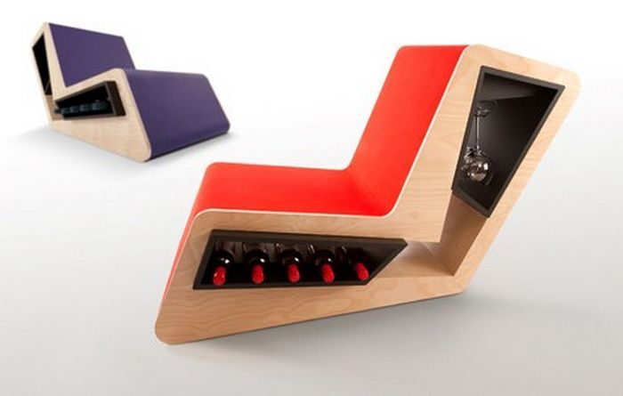retro-space-saving-wine-lovers-with-nice-chair-and-deluxe-design-1.jpeg (700×445)