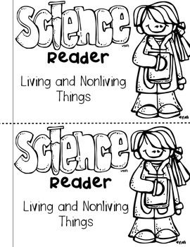 78 Best ideas about Activities For Kindergarten on Pinterest ...