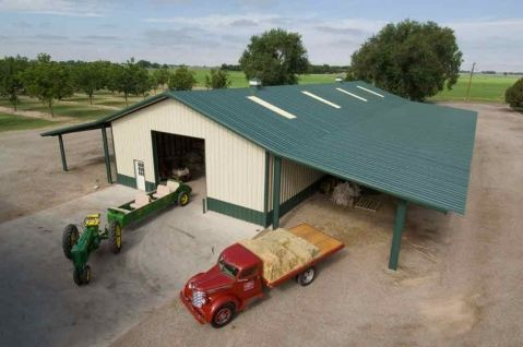 Best 1000 Images About Mueller Steel Buildings On Pinterest Patriots Slate And Steel Building Homes 400 x 300