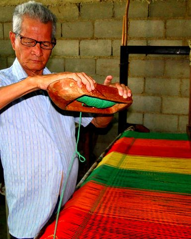 Artesanía en el estado Lara una razón más para sentirnos orgullosos de nuestra región. Venezuela
