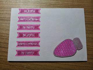 BellesCreations.gr: be merry