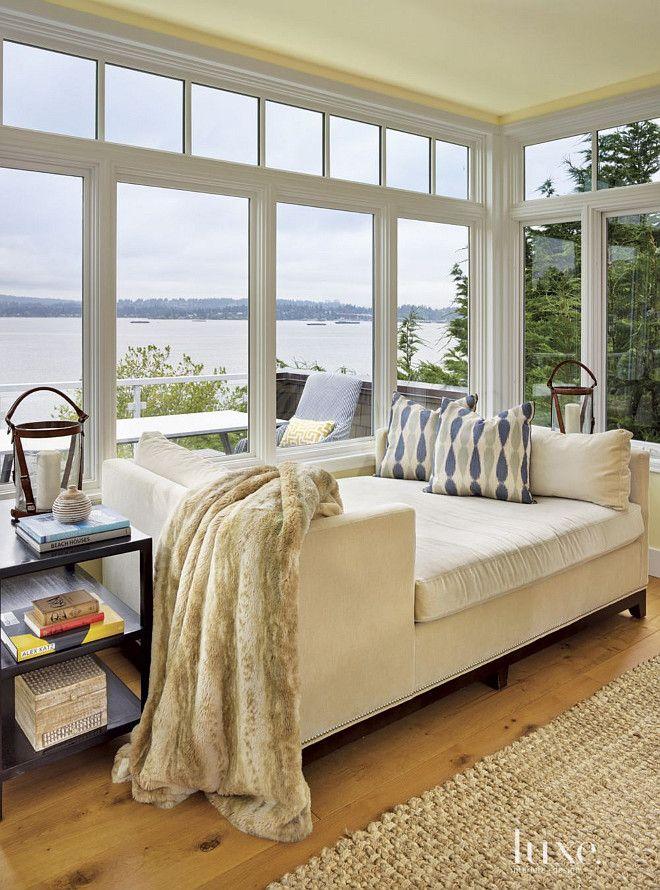 25+ best ideas about Beach house furniture on Pinterest | Beach style  bathroom scales, Beach style bedroom decor and Beach room - 25+ Best Ideas About Beach House Furniture On Pinterest Beach
