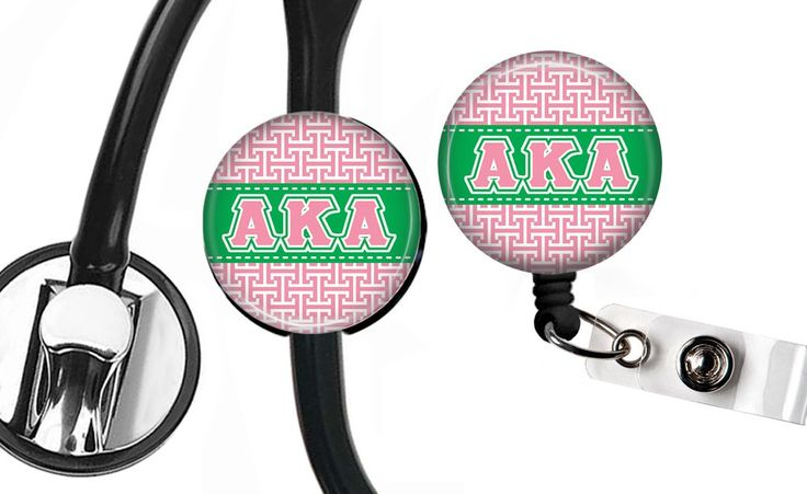 17 best images about alpha kappa alpha sorority paraphernalia  u0026 gifts