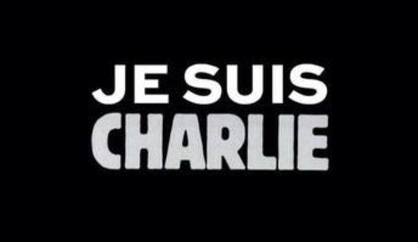 Après l'attaque terroriste contre le journal satirique, de nombreux appels au soutien ont été lancés à travers les médias mais aussi sur Internet, comme #JesuisCharlie. Des manifestations pour soutenir le journal, les victimes et leurs familles ont également été organisées.