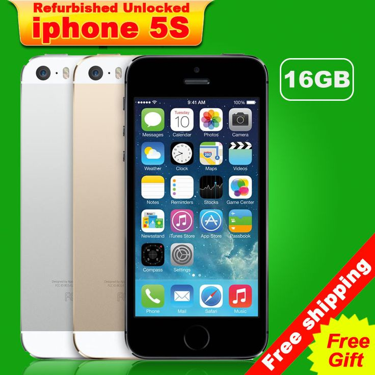 "Find More Mobile Phones Information about Iphone 5S Original 5S Unlocked APPLE iPhone 5S iOS size 4.0""640*1136 inches GPG 8MP Camera Refurbished Free shipping,High Quality camera macbook,China iphone 4s case new york Suppliers, Cheap iphone camera case from Best Oscar Technology Co .,Ltd on Aliexpress.com"