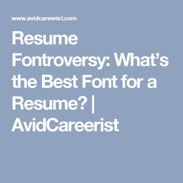 10 best Professional Resume Templates images on Pinterest Cover