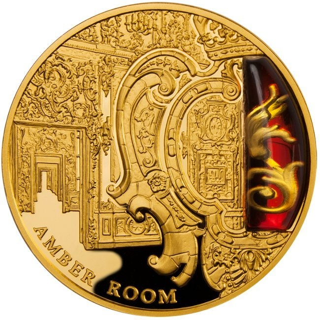 88 best Beautiful coins images on Pinterest