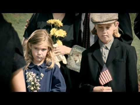 Brad Paisley - Whiskey Lullaby ft. Alison Krauss
