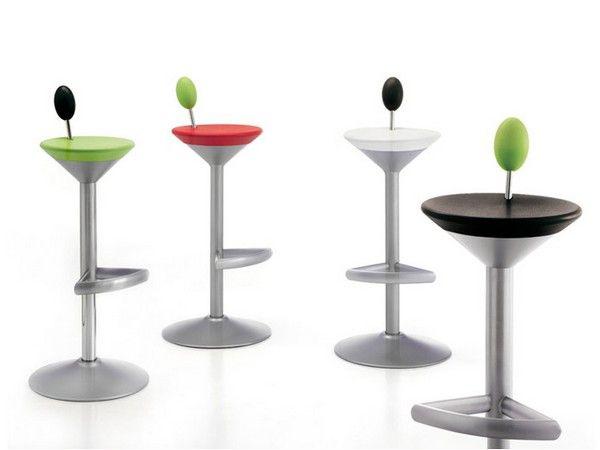 The 25 best Unique bar stools ideas on Pinterest Stools
