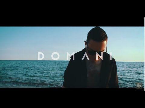 FLAKE - Domani (Official Video)  #italianrap #rapitaliano #italianrapvideo #virginiapavoncellovideos #facciovideo #videomaker #r&b 32 sett.