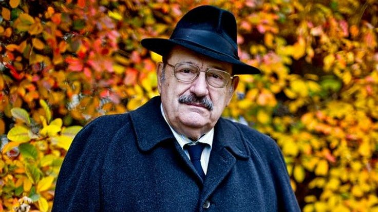 Gazete Duvar ///  Umberto Eco'nun ölümünden önce yazdığı son kitap Türkçe'ye çevrildi