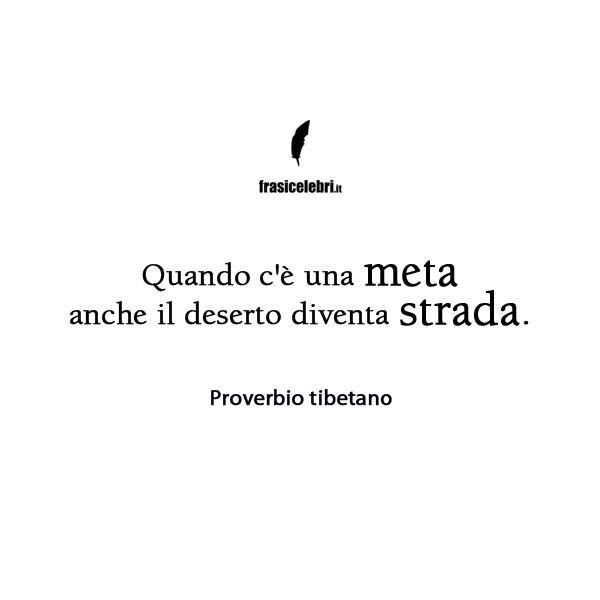 I migliori #proverbi di tutto il mondo li trovi solo su www.frasicelebri.it! http://www.frasicelebri.it/proverbi/