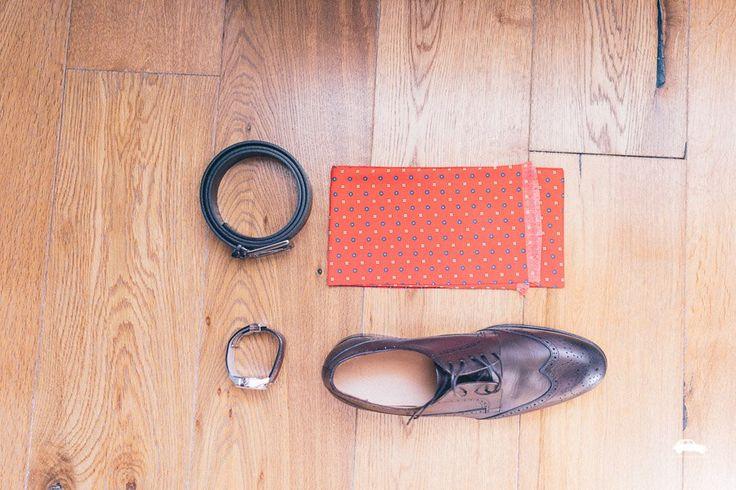 #groom #accessories
