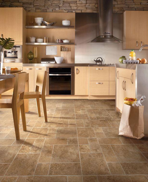Kitchen Flooring Ideas 2018 Kitchen Flooring Ideas Photos Kitchen Flooring Ideas Vinyl K Kitchen Flooring Kitchen Flooring Options Best Flooring For Kitchen