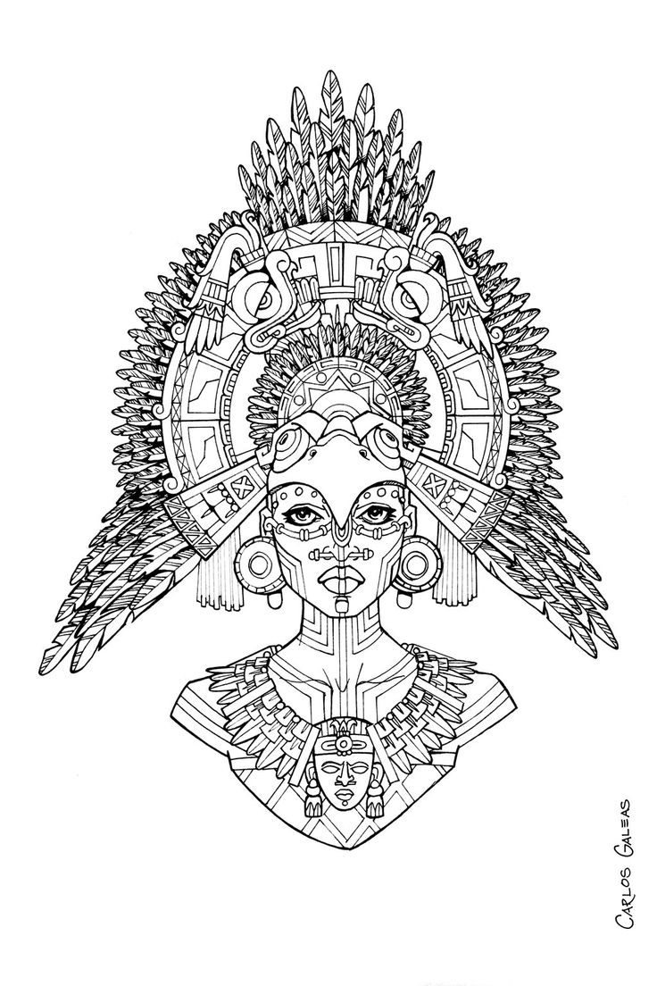 179 best Africa Coloring pages