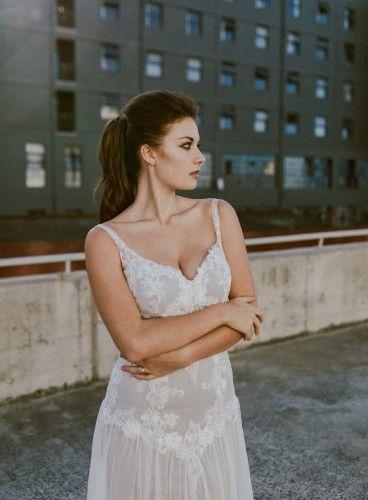 Bridal Wear Studio