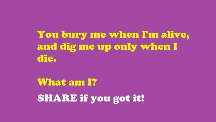 Let's See Here Who Can Solve This TOUGH Riddle. Answer In The Description.....