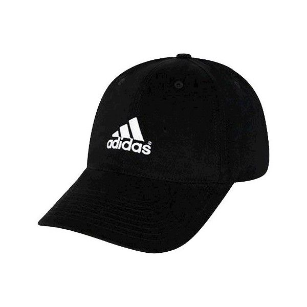 Adidas Hat (210 SEK) ❤ liked on Polyvore featuring accessories, hats, adidas and adidas hats