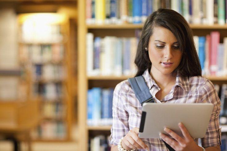 Centenas de cursos online e gratuitos para fazer nas férias