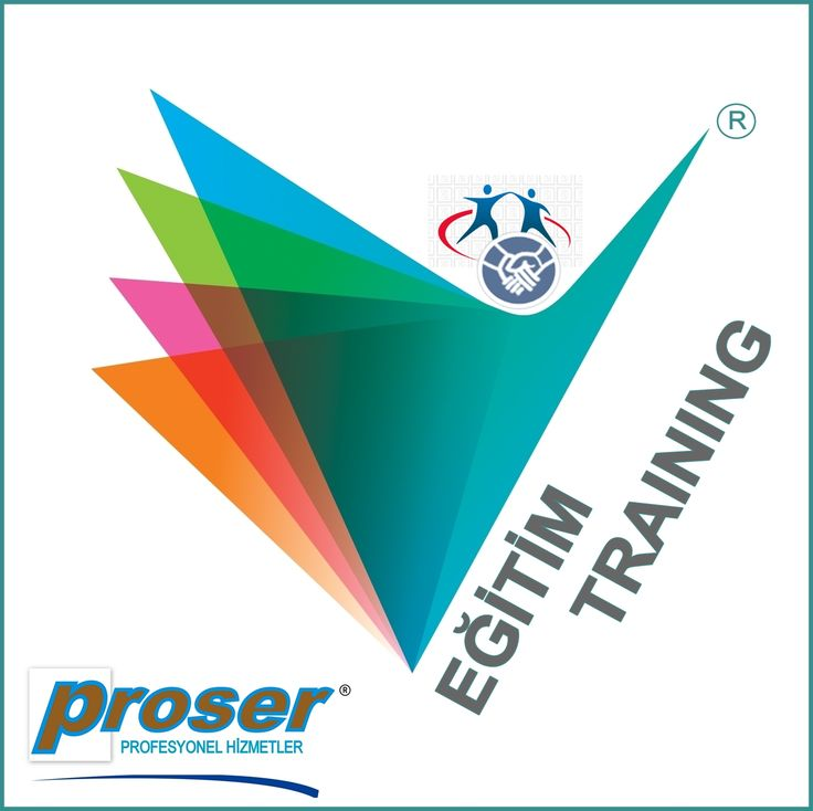 Our Training Logo - 2