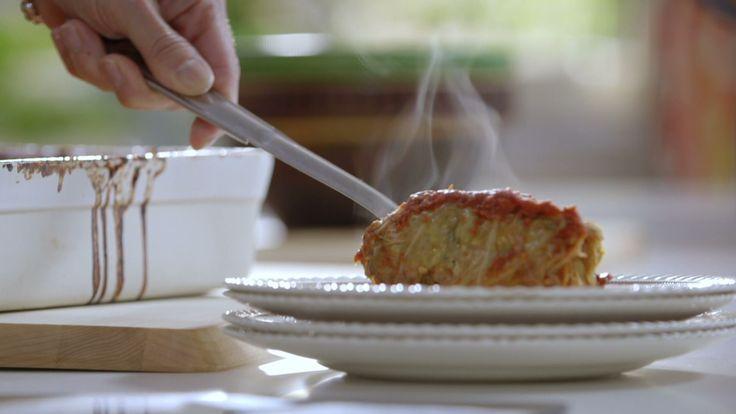 Cigares au chou | Cuisine futée, parents pressés