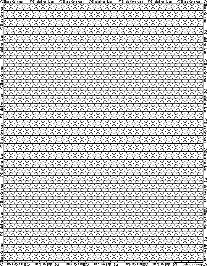 graph paper  brick stitch and bricks on pinterest