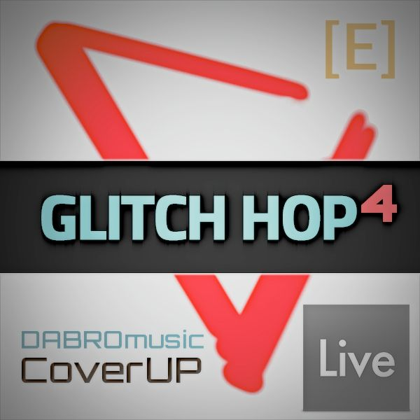 Product Title: GLITCH HOP vol.4 | Genres: glitch Hop |  AU / VST: Massive 1.3 |  BPM: 100 BPM |  KEY: D# min |  SONG TYPE: Exclusive |  CONTAINS: MP3 Master Track, WAV Master Track |  TEMPLATE VERSION: Standard, Suite