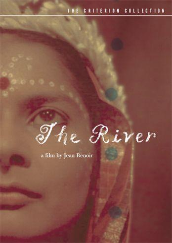 Evocative India in Jean Renoir's 'The River': screening notes via @MuseumModernArt http://www.moma.org/explore/inside_out/2012/04/10/jean-renoirs-the-river/