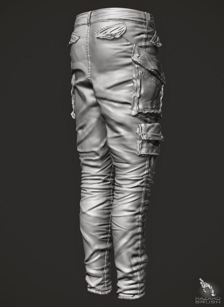 Pants001_f.jpg (1120×1536)