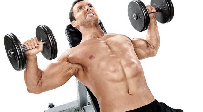 lean-mass-15-workout