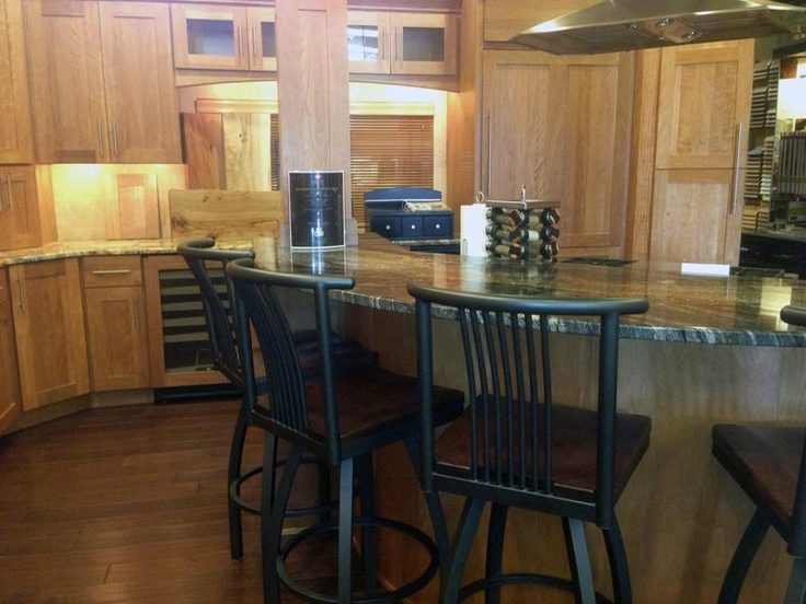 17 Best Images About Denver Kitchen Cabinet Showrooms On Pinterest White Shaker Cabinets Wine