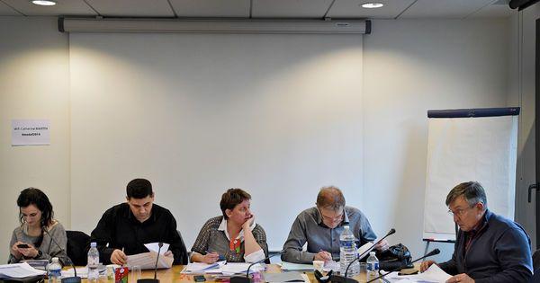 Dialogue social : syndicats et patronat échouent à trouver un accord