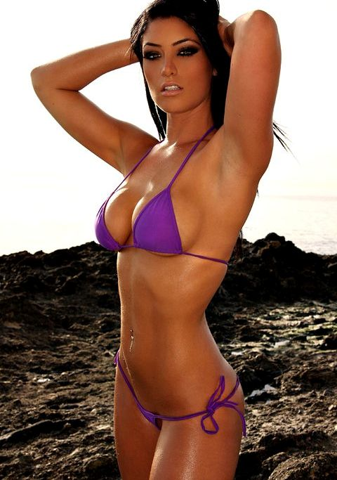 41 best images about hot eva marie on pinterest her - Hottest wwe diva pictures ...