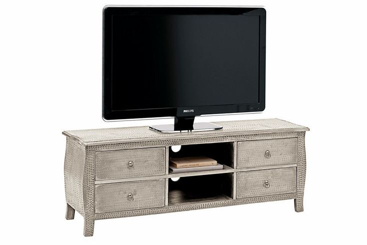 die besten 25 wohnzimmer tv ideen auf pinterest. Black Bedroom Furniture Sets. Home Design Ideas