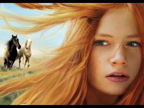 (44) VICHR 2 / WINSTORM 2 / OSTWIND 2 celý film 2015 - YouTube