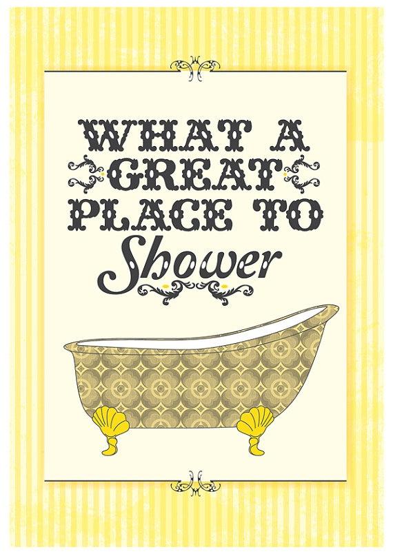 22 best bathroom images on Pinterest   Bathrooms, Bathroom and ...
