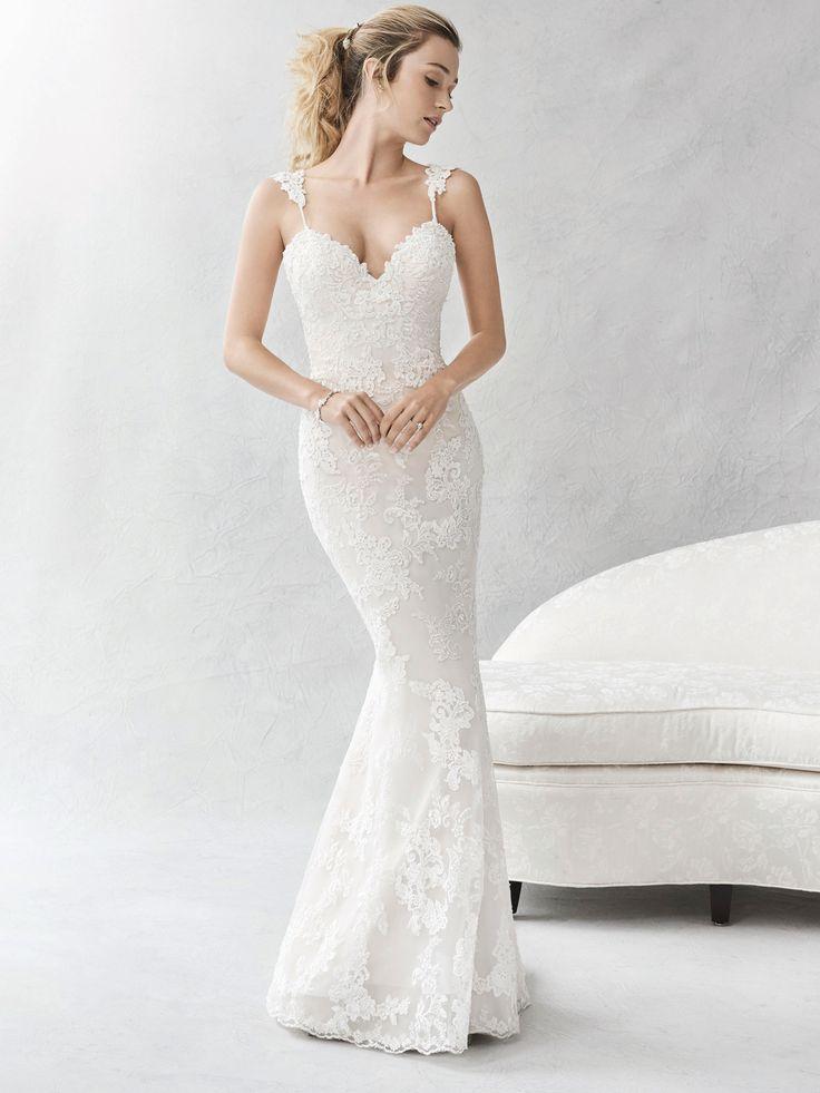 Ella wedding dresses bridal gowns | Style wedding dress