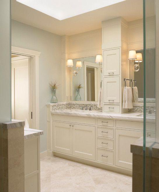 Best 25+ Granite Countertops Bathroom Ideas On Pinterest