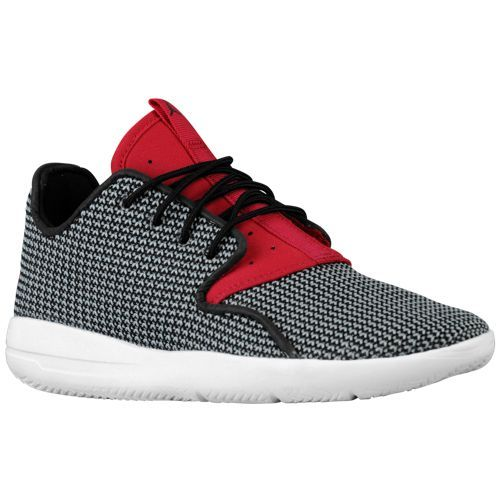 Jordan Shoes, New Jordans, Mens, Kids