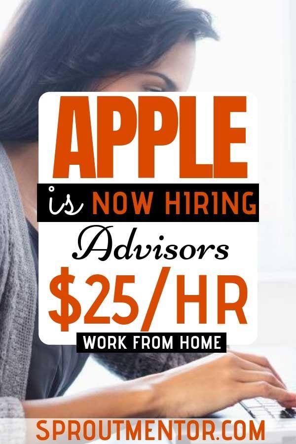 Legitimate Work From Home Jobs Hiring Now, February 2, 2019