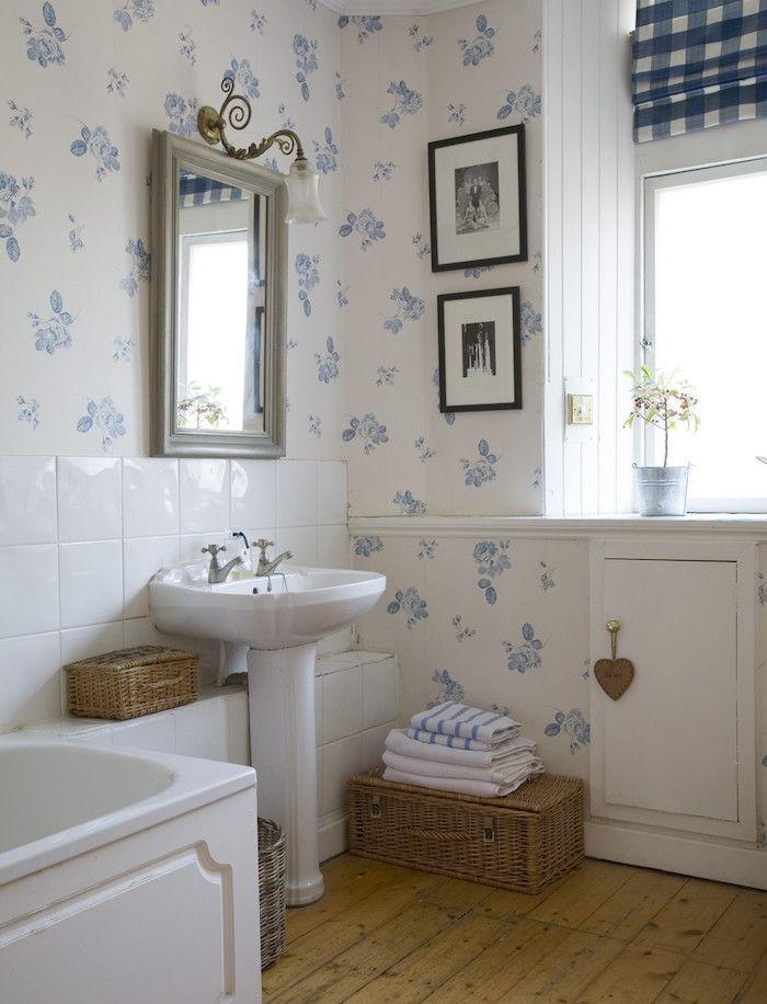 20++ Coller lavabo salle de bain ideas